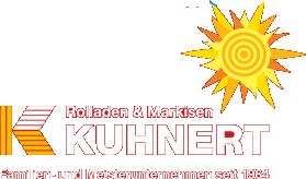 Rolladen Kuhnert GmbH